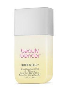 Beautyblender - Selfie Shield -meikinpohjustaja 30 ml - null | Stockmann