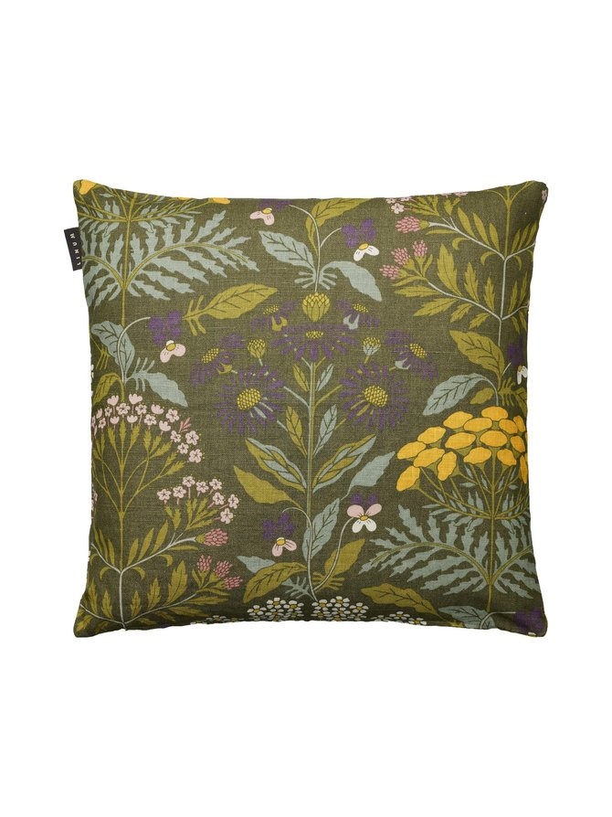 Midsummer-tyynynpäällinen 50 x 50 cm
