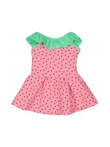 Name It - NmfZifrusse Swimsuit Dress -uimapuku - MORNING GLORY | Stockmann