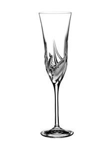 Rcr - Cetona-samppanjalasi 17 cl - KIRKAS | Stockmann