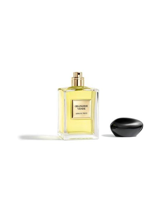 Armani - Privé Orangerie Venise EdT -tuoksu 50 ml - NOCOL | Stockmann - photo 3