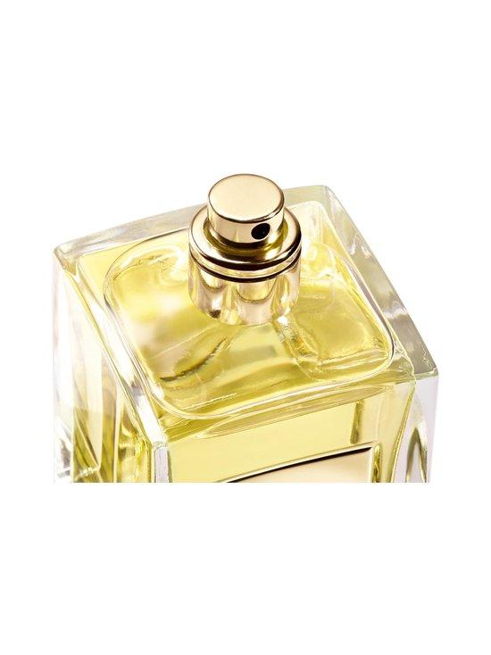 Armani - Privé Orangerie Venise EdT -tuoksu 50 ml - NOCOL | Stockmann - photo 4