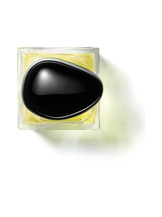 Armani - Privé Orangerie Venise EdT -tuoksu 50 ml - NOCOL | Stockmann - photo 5