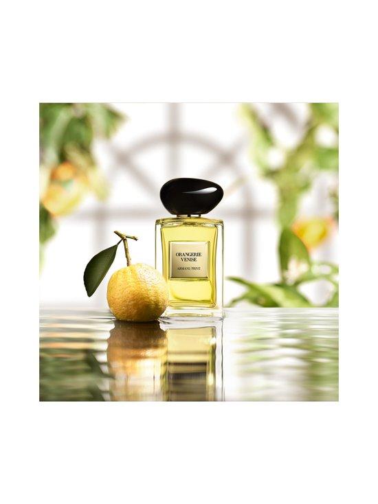 Armani - Privé Orangerie Venise EdT -tuoksu 50 ml - NOCOL | Stockmann - photo 6