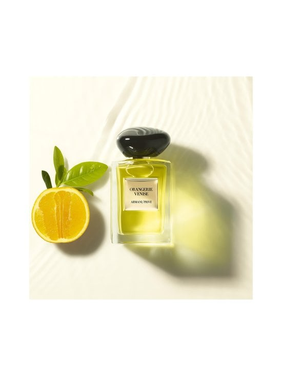 Armani - Privé Orangerie Venise EdT -tuoksu 50 ml - NOCOL | Stockmann - photo 8