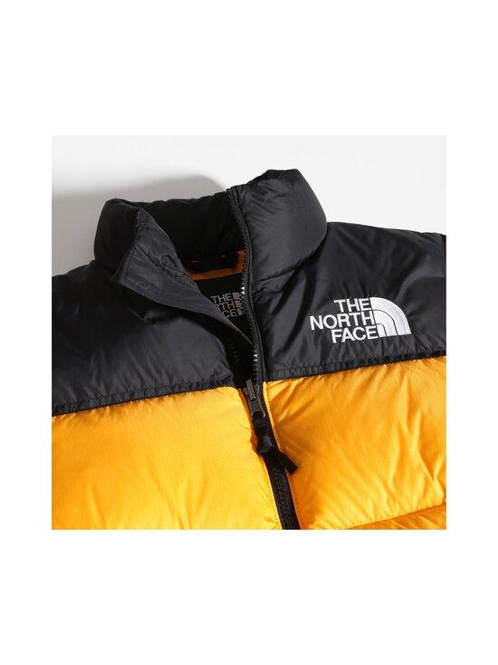 The North Face - Y 1996 Retro Nuptse -untuvatakki - 56P1 SUMMIT GOLD | Stockmann - photo 7