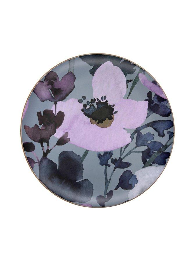 Anemone-tarjotin 41 cm