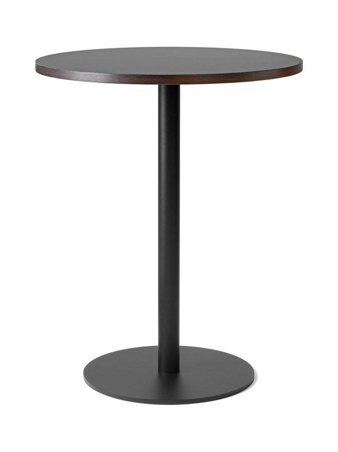 Naervaer NA9 -pöytä ⌀ 60 cm