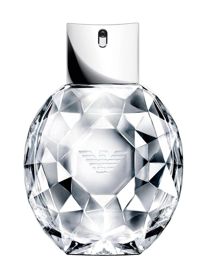 Diamonds She EdP -tuoksu 30 ml