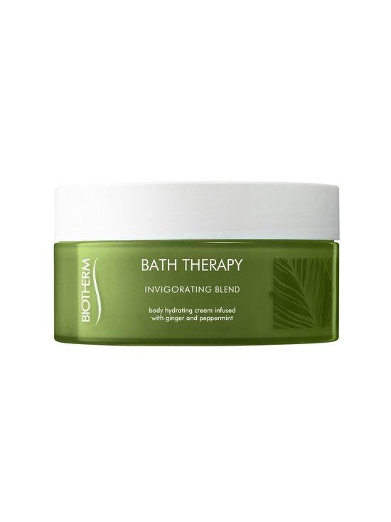 Biotherm - Bath Therapy Invigorating Cream -vartalovoide 200 ml - NOCOL | Stockmann - photo 1