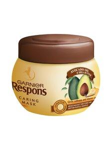 Garnier - Respons Avocado Shea Hair Mask -hiusnaamio 300 ml | Stockmann