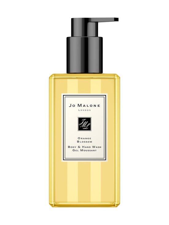 Jo Malone London - Orange Blossom Body & Hand Wash -nestesaippua 250 ml - NOCOL | Stockmann - photo 1