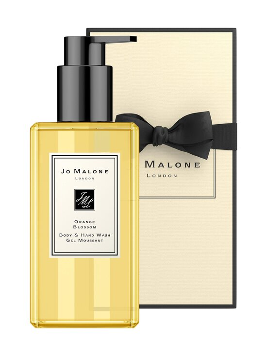Jo Malone London - Orange Blossom Body & Hand Wash -nestesaippua 250 ml - NOCOL | Stockmann - photo 2