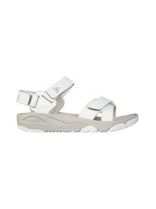 Merrell - Belize Convertible -sandaalit - WHITE   Stockmann
