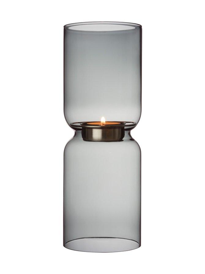 Lantern-kynttilälyhty 250 mm