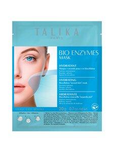 Talika - Bio Enzymes Mask Hydrating -kasvonaamio 20 g | Stockmann