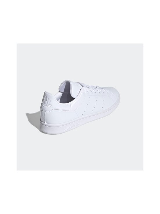 adidas Originals - Stan Smith -tennarit - FTWR WHITE/FTWR WHITE/CORE BLACK   Stockmann - photo 2