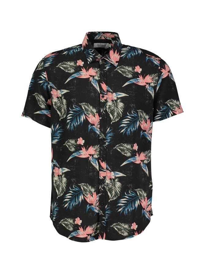 Tampa-paita