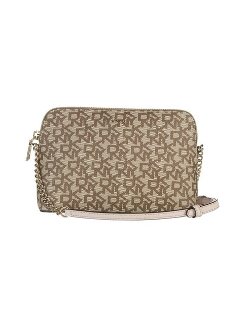 Bryant Dome Crossbody -laukku