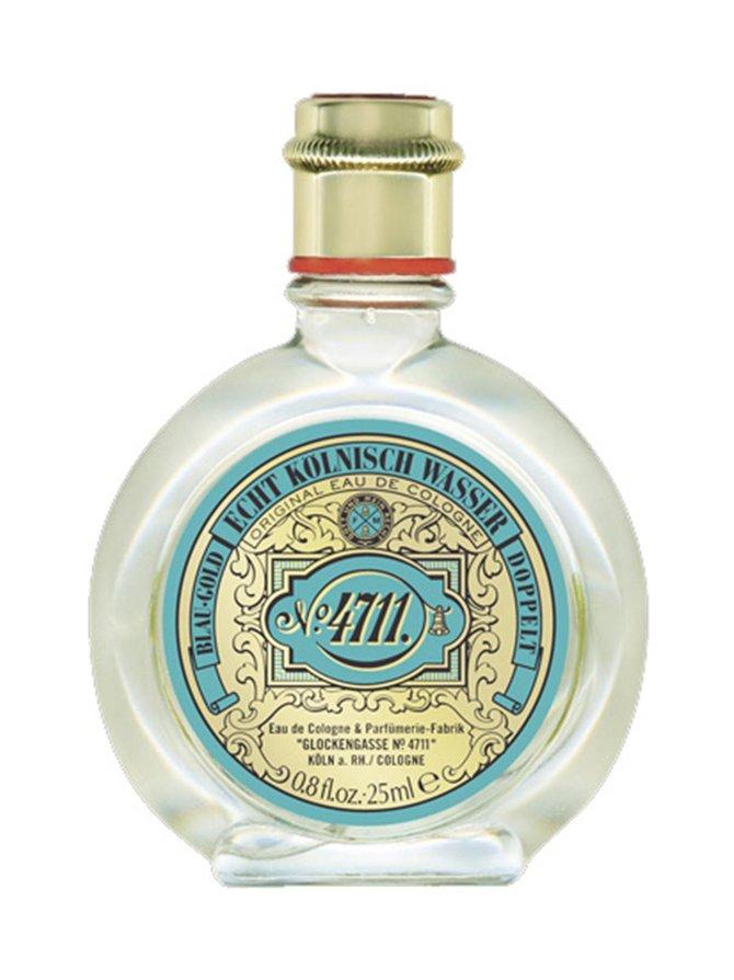 Echt Kölnich Wasser Eau de Cologne -tuoksu 25 ml