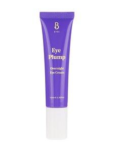 Bybi Beauty - Eye Plump Overnight Eye Cream -silmänympärysvoide 15 ml | Stockmann