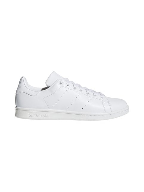 Stan Smith -tennarit