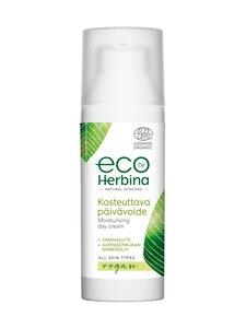 Herbina - Eco by Herbina -päivävoide 50 ml | Stockmann
