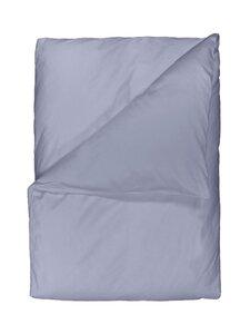 Balmuir - Castellana-pussilakana 230 x 220 cm - 620 STORMY BLUE | Stockmann