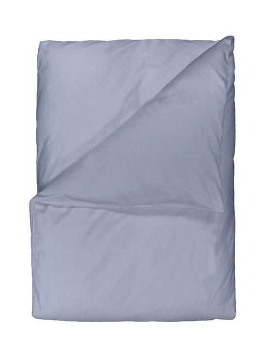 Balmuir - Castellana-pussilakana 230 x 220 cm - 620 STORMY BLUE | Stockmann - photo 1