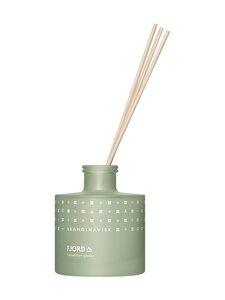 Skandinavisk - FJORD-diffuuseri 200 ml - FJORD GREEN | Stockmann