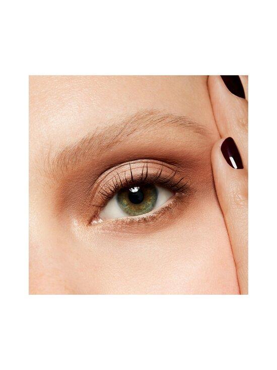 MAC - Eye Shadow X9 -luomiväripaletti 5,8 g - AMBER TIMES NINE | Stockmann - photo 4