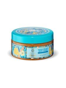 Natura Siberica - Oblepikha and Honey Body Scrub -vartalonkuorinta 300 ml - null | Stockmann