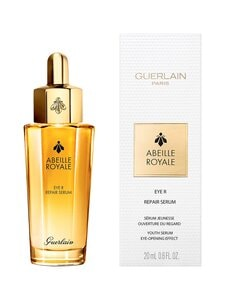 Guerlain - Abeille Royale Eye Serum -silmänympärysseerumi 20 ml | Stockmann