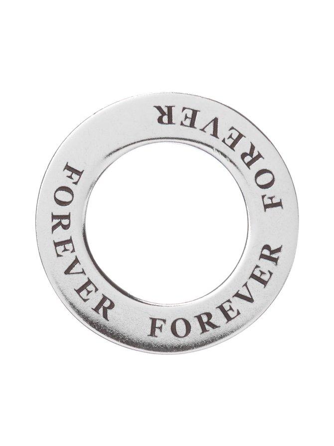 Amulet Forever -riipus