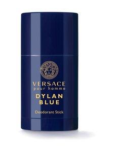 Versace - Dylan Blue Deodorant Stick -deodorantti 75 ml - null | Stockmann