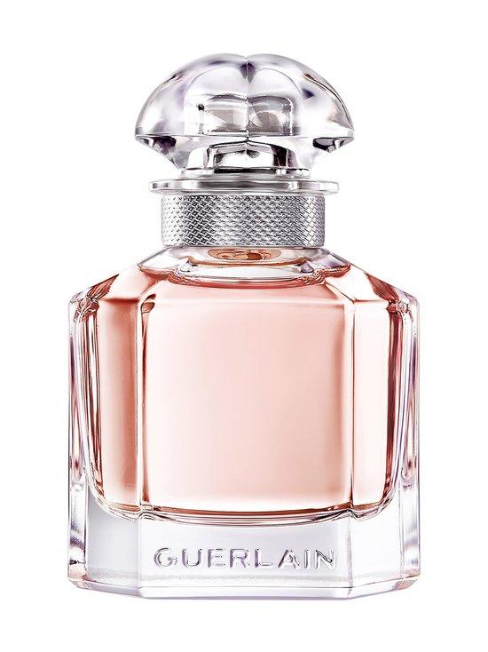Guerlain - Mon Guerlain EdT -tuoksu - NOCOL | Stockmann - photo 2