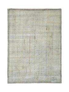 Dixie - Tabletti 45 x 32 cm - VAALEANHARMAA | Stockmann