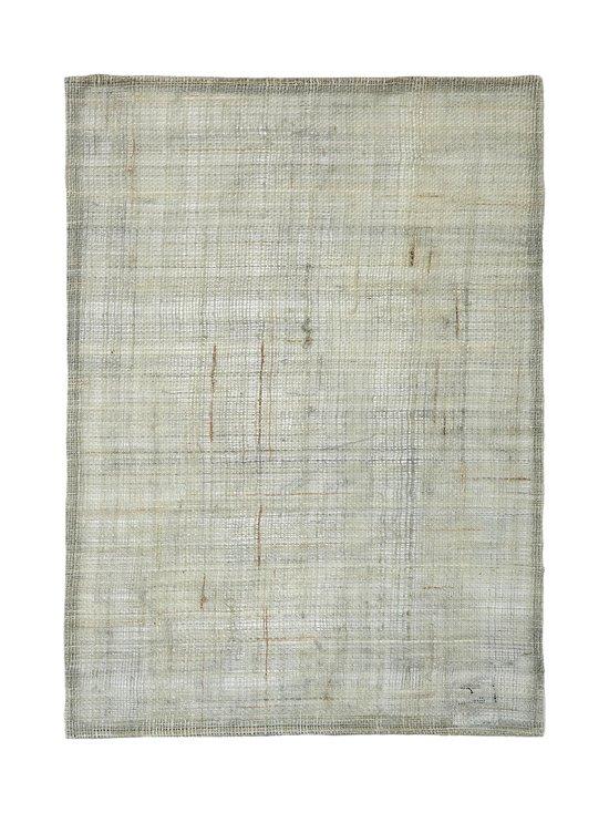 Dixie - Tabletti 45 x 32 cm - VAALEANHARMAA | Stockmann - photo 1