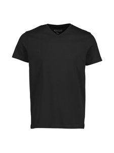 Bodyguard - T-paita - BLACK | Stockmann