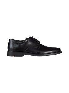Lloyd - Nevio-kengät - SCHWARZ (MUSTA) | Stockmann