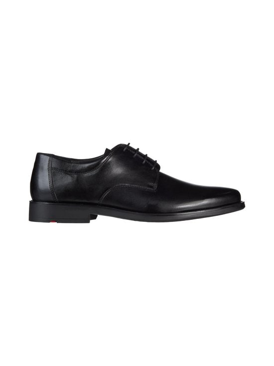 Lloyd - Nevio-kengät - SCHWARZ (MUSTA) | Stockmann - photo 1