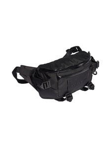 adidas Originals - Adventure Waist Bag -vyölaukku - BLACK | Stockmann