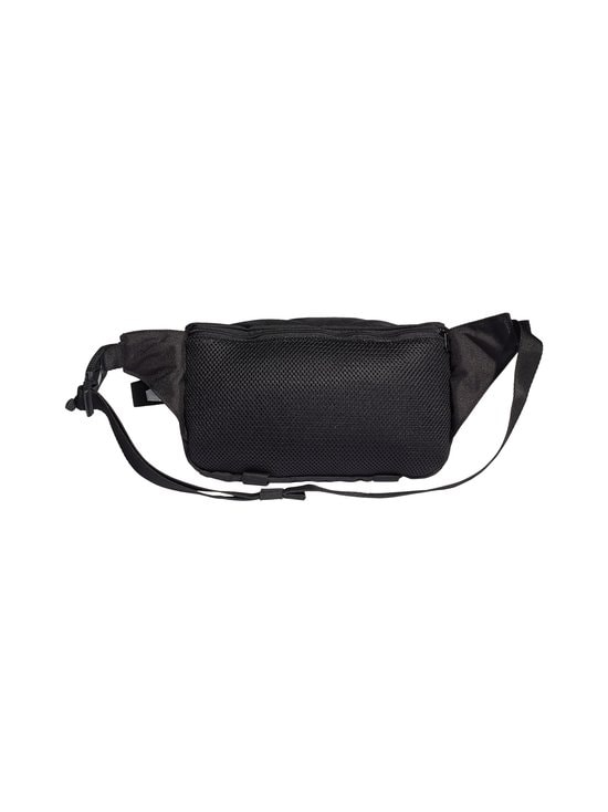 adidas Originals - Adventure Waist Bag -vyölaukku - BLACK | Stockmann - photo 2
