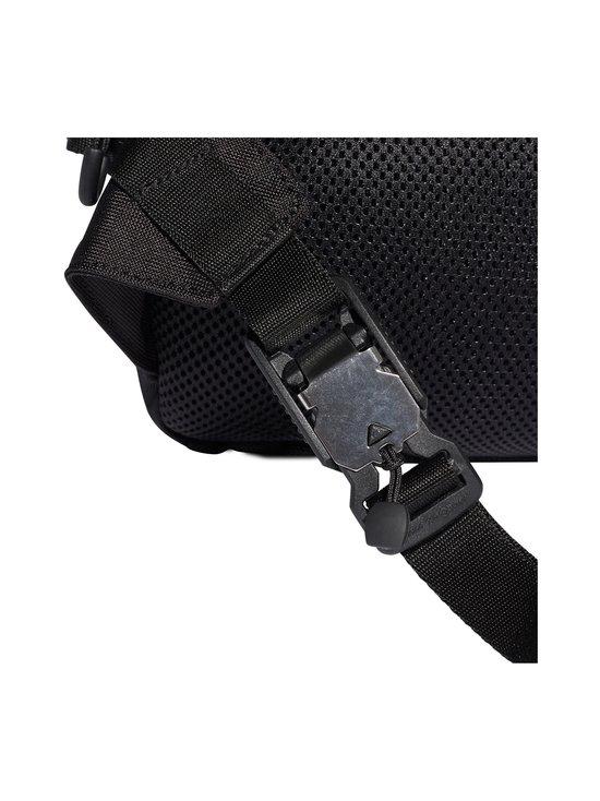 adidas Originals - Adventure Waist Bag -vyölaukku - BLACK | Stockmann - photo 4