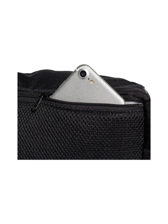 adidas Originals - Adventure Waist Bag -vyölaukku - BLACK | Stockmann - photo 5