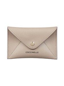 Coccinelle - WISH IN A POCKET -lompakko - N80 POWDER PINK | Stockmann