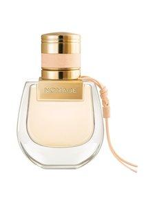 Chloe - Nomade EdT -tuoksu 30 ml - null | Stockmann