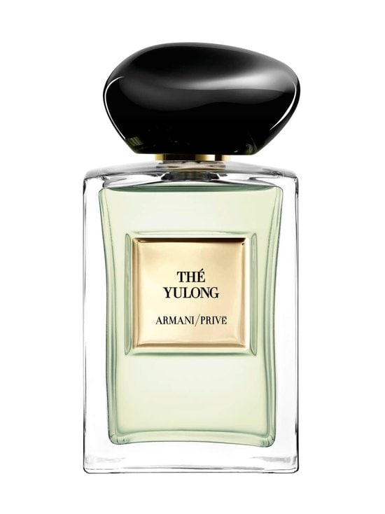 Armani - Armani Privé Thé Yulong EdT -tuoksu 100 ml - NOCOL | Stockmann - photo 1