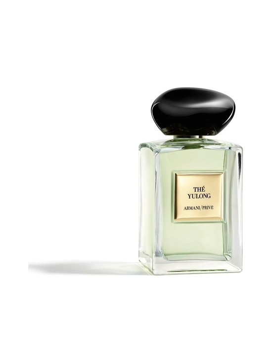 Armani - Armani Privé Thé Yulong EdT -tuoksu 100 ml - NOCOL | Stockmann - photo 4