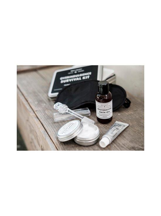 Men's Society - Overindulgence Survival Kit -tuotepakkaus - NOCOL | Stockmann - photo 3